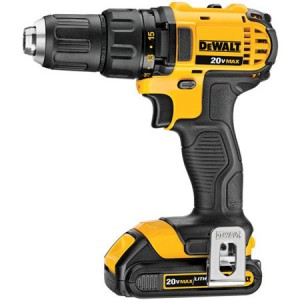 Dewalt-20V-Max-Cordless-Power-Tool-Drill-DCD780C2_1