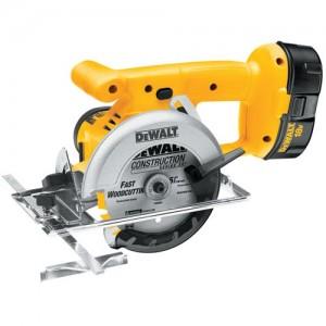 dewalt_cordless_saws
